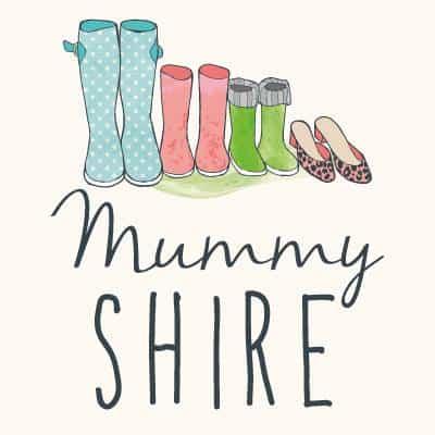 Mummy Shire